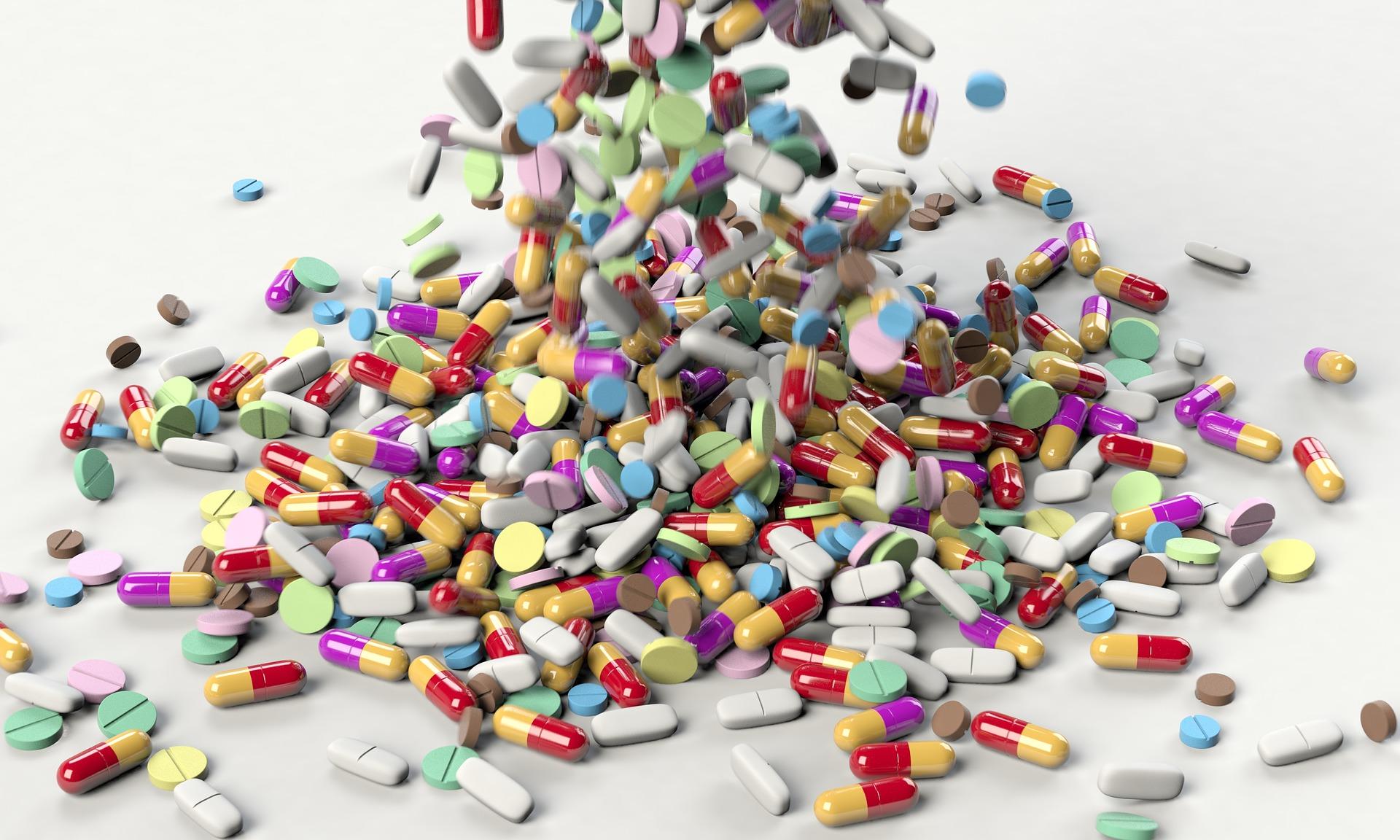Drogen checken!